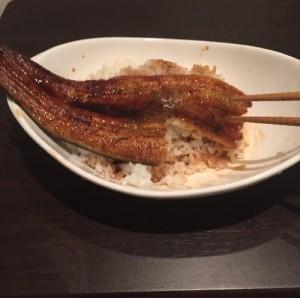 美食市食レポ (16)